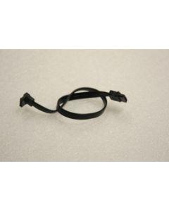 HP Pavilion SlimLine s5000 ODD Optical Drive DATA SATA Cable 517085-001