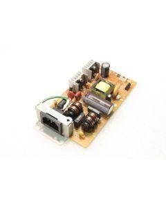 EIZO FlexScan L568 PSU Power Supply Board 05A25162C1