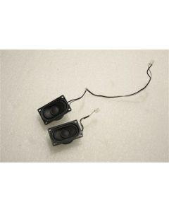 Samsung 713BMS Speacker Set BN96-00518A BN96-00515A