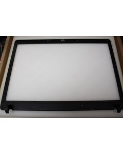 HP 530 LCD Screen Bezel AP01J000800