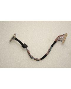 Dell E177FPB LCD Screen Cable 5K.L2A01.011