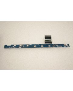 RM FL90 Power Button Board Cable LS-354MP