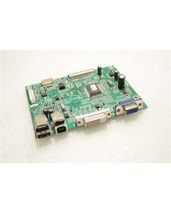 HP EM869A DVI VGA USB Main Board 715G1884-1