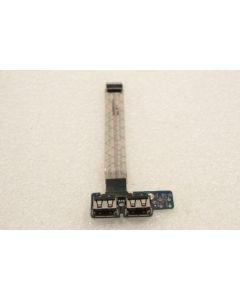 RM FL90 USB Board Cable LS-3547P