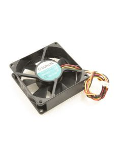 Sunon KD1208PTS4 80mm x 25mm 3Pin Case Fan