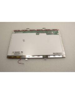 """Chi Mei N154I1-L02 15.4"""" WXGA Glossy LCD Screen"""