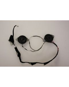 Sony Vaio VGN-FS Series Speakers 81-51050002-01