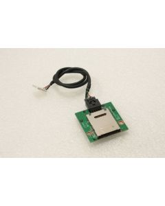 HP Compaq SG3 Card Reader Port Board GLF-C050-PCB-658