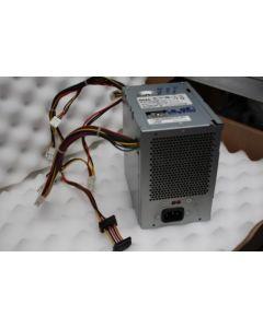 Dell Dimension 3100 OptiPlex GX520 NPS-230DB N230P-00 P8407 0P8407 Power Supply