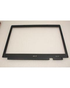 Acer Aspire 1690 LCD Screen Bezel 3LZL1LBTN23