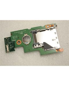 HP Compaq 6530b PCMCIA Reader Board 486251-001