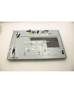 "CMO Panel Kit 19"" Matte LCD Screen 5070-4992"