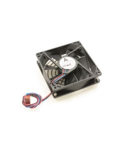HP Pavilion t000 Case Cooling Fan 92mm x 25mm 3Pin ASB0912L