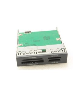 HP Pavilion t000 Card Reader 5069-6272