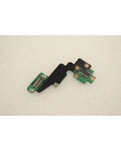 IBM Lenovo Thinkpad X60 Connector Board 41W1477