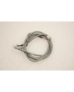 Elonex eXentia IR Blaster Cable 22-10619-01