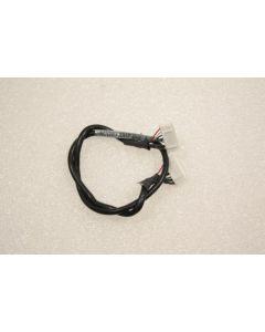 Elonex eXentia Audio AMP Cable 22-10551-01