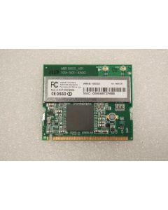 Elonex eXentia WiFi Wireless Card WMIB-100GS