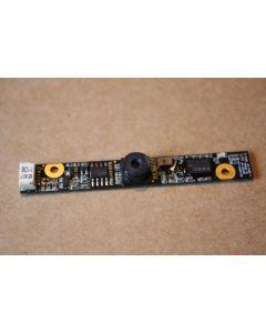 Acer Aspire 6920 6920G Webcam Internal Camera CNF7017