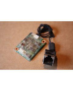 Acer 6920 6920G T60M951.36 Modem & Socket