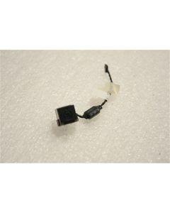 Dell Latitude E6410 Modem Port Cable 0WT189