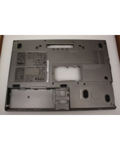 Dell Latitude D620 Bottom Lower Case Cover 0WD851 WD851