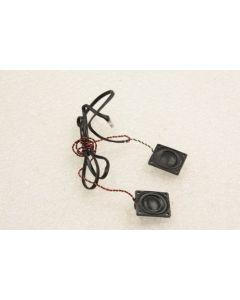 MSI MS-1221 Speakers Set