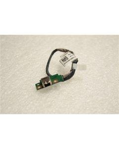 Dell Latitude E6410 Firewire Port Board cable 0X1NHH