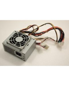 Delta Electronics DPS-175HB C 175W PSU Power Supply