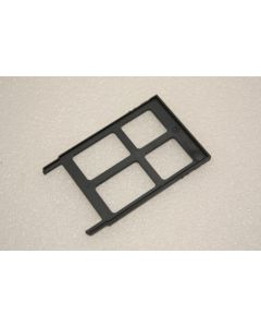 Fujitsu Siemens Amilo L7300 PCMCIA Filler Dummy Plate