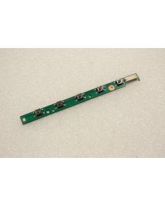 Lenovo L171 Monitor Power Button Board QLCL-021 490521500100R