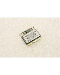 HP Mini 210 WiFi Wireless Card 593836-001