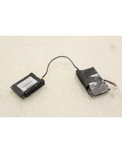 HP Mini 210 Speakers Set 622354-001
