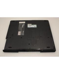 Fujitsu Siemens Amilo L7300 Bottom Lower Case 80-41060-02