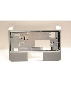 HP Mini 210 Palmrest 635012-001