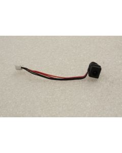 Advent QC430 DC Power Socket Cable