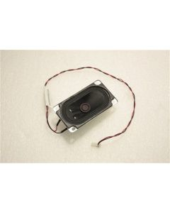 IBM Lenovo ThinkCentre M58p MT-M 6138-DV1 Speaker 43N9091