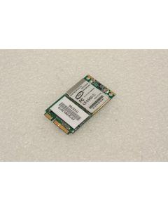 Advent QC430 WiFi Wireless Card 29TW3WL0010