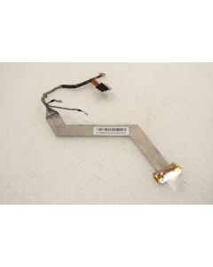 Advent QC430 LCD Screen Cable DD0TW3LC000070119