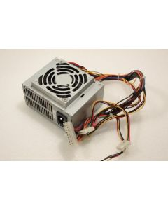 Astec ATX93-3415 90W PSU Power Supply