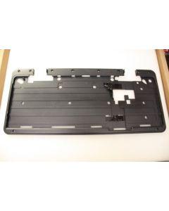 Sony Vaio VGC-M1 All In One PC Keyboard Plastic Bracket 2-177-603