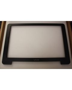 Sony Vaio VGC-M1 All In One PC LCD Screen Bezel 2-159-604