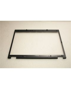 Dell Vostro 1720 LCD Bezel Y198C
