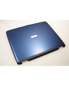 Toshiba Equium A60 LCD Lid Cover V000040370