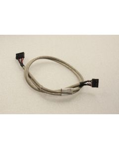 Digital Presonal Workstation 433AU 17-04478-01 Cable