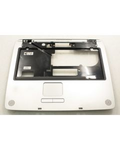 Toshiba Equium A60 Palmrest Touchpad V000040380