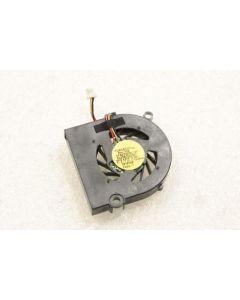 HP Mini 110-1110SA CPU Cooling Fan 537613-001