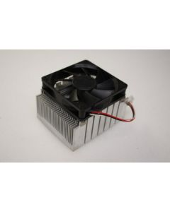 Sony Vaio VGC-M1 All In One PC CPU Cooling Heatsink Fan