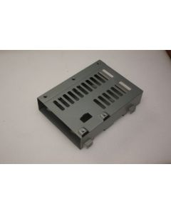 Sony Vaio VGC-M1 All In One PC HDD Hard Drive Caddy Tray