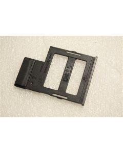 Dell Vostro 1720 PCMCIA Filler Blanking Dummy Plate R187D